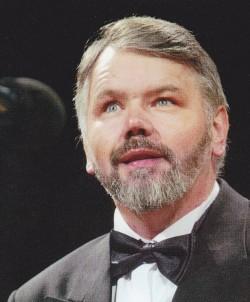 Wiesław Bednarek